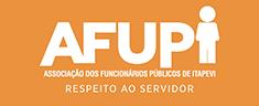 AFUPI