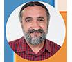 Jorge Luiz Rodrigues